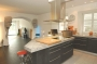 Loftküche